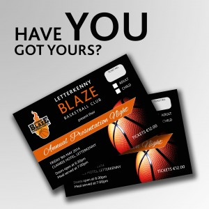 Blaze-Tickets-Last-Call