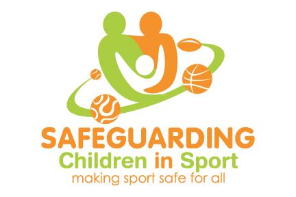 Safeguarding Children in Sport_Final_72